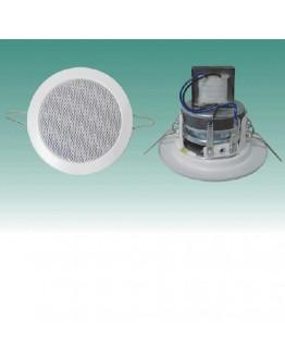 Loudspeaker 100V CSL223