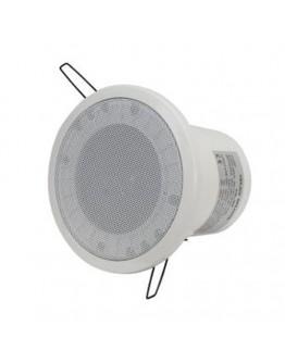 Loudspeaker 100V CSL303