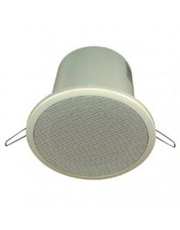 Loudspeaker 100V CSL407