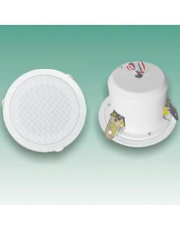 Loudspeaker 100V CSL431H