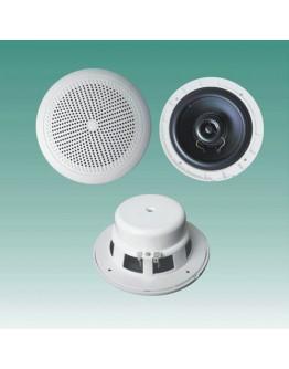 Loudspeaker 100V CSL561