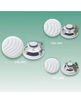 Loudspeaker 100V CSL623