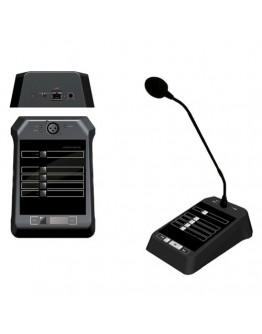 Conference Microphone EM4