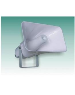 Speaker 100V HS830S