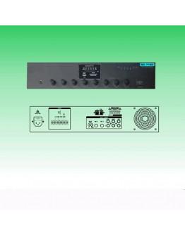 Amplifier 100V SC760