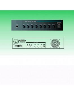 Amplifier 100V SK560