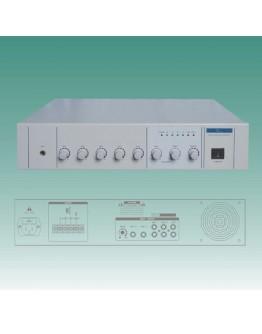 Amplifier 100V SS760