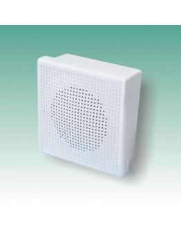 Speaker 100V VCS03