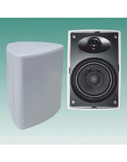 Speaker 100V WS23S
