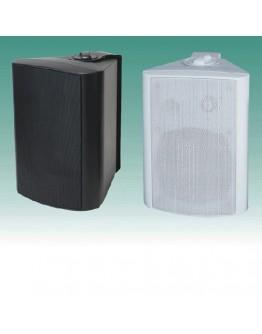 Speaker 100V WS61S