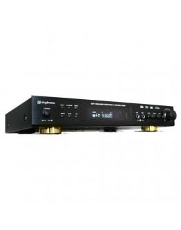 Amplifier SKY103.159