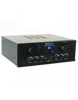 Amplifier SKY103.200