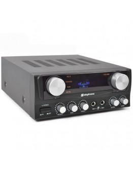 Amplifier SKY103.202