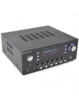Amplifier SKY103.206