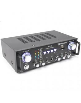 Amplifier SKY103.208