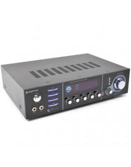 Amplifier SKY103.210