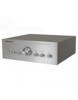 Amplifier SKY103.311