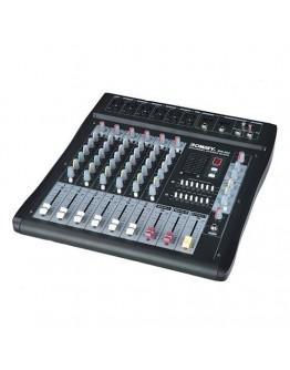 Mixer BW602