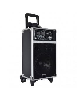 Portable Active Speaker ST080