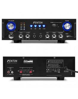 Amplifier AV100BT