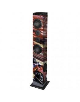 Speaker XT104BT Active