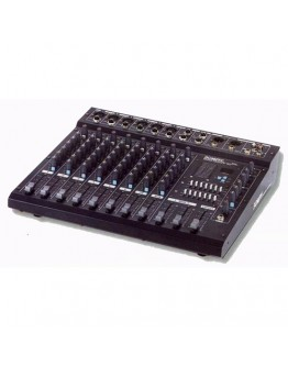 Mixer BW1202