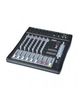 Mixer BW802