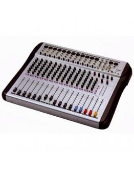Mixer BWM8