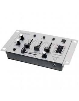 Mixer DJMIXER10