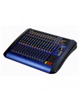 Mixer EX12