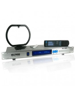 RDS Tuner RT108