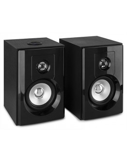Speakers SF404B Active