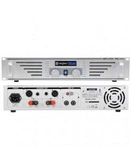 Amplifier SKY480