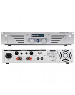 Amplifier SKY600