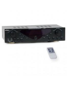Amplifier SP305