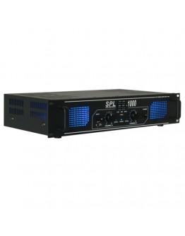 Amplifier SPL1000