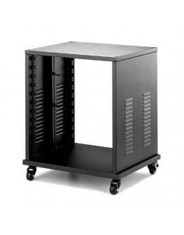 Professional 12U Studio Rack SR1202
