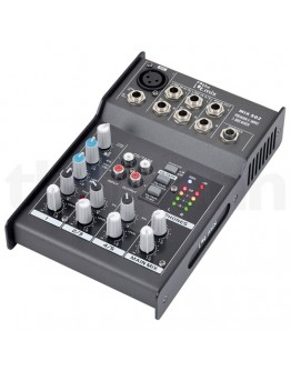 Mixer TMIX502