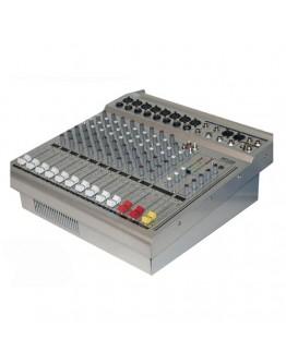 Mixer MIXER12CH