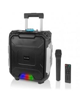 Speaker BT3100 Active