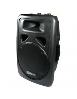 """Speaker SKYTEC 12"""""""