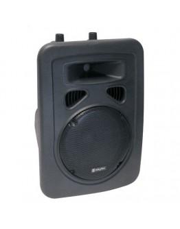 """Speaker SKYTEC 8"""""""