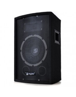 Speaker SKY SL8