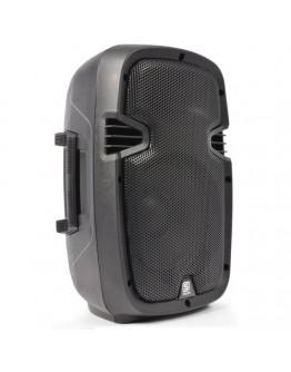 Speaker SKY SPJ800