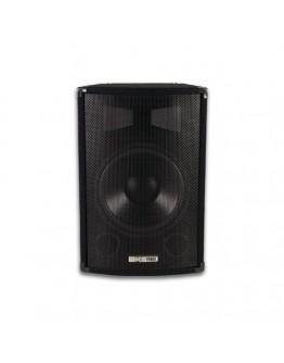 Speaker VDSG8