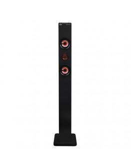 Speaker XT101BT Active - Black