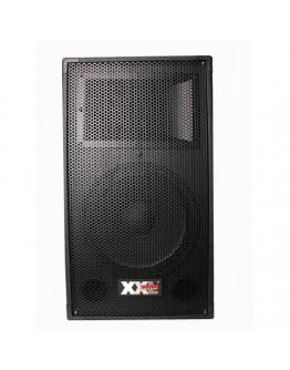 Speaker XXLC12A Active