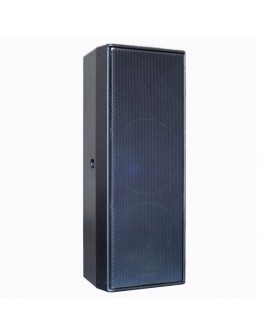 Speaker YX600-25B