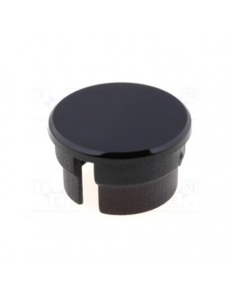 Potentiometer cap knob DKG15D-SW