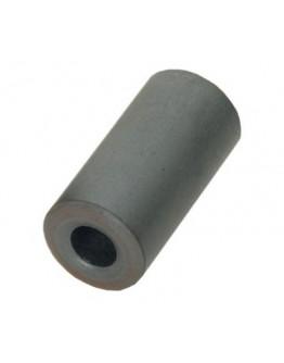 Mini ferite  9х10х2mm